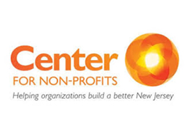 CenterforNonprofits