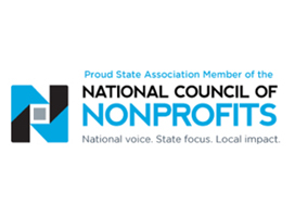 NationalCouncilforNonprofit